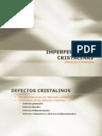 defectos_cristalinos