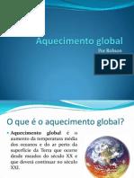 Aquecimento global.pptx