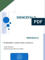 DIENCÉFALO.pptx