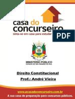 Apostila Mpe Andre Vieira