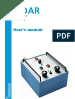 Manual E Pe011054