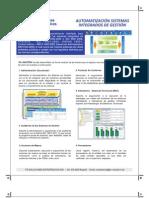 Software Calidad Meci Sistema Integrado Gestion