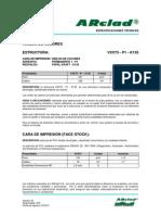 VXX75-P1-K135 V03