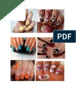 decoracion de uñas.docx