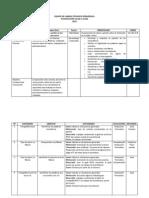 planificación orientación - copia