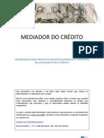 literacia_financeira.pdf