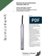 Ti351Pes_FMX167