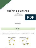 8-grafos