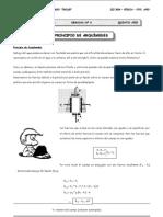 18106567 IIIBIM 5to Guia 6 Principio de Arquimedes[1]