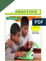 etoys_09mayo