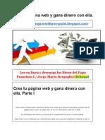 Ganar_dinero_en_internet_creando_página_web