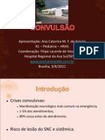 Convulsao_Pediatria