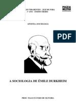 apostila-durkheim
