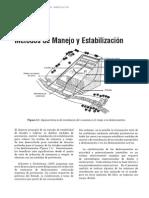 Cap1-Métodos de Manejo y estabilización