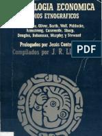 149797078 Llobera J R Comp 1981 Antropologia Economica Estudios Etnograficos p 267 Barcelona Anagrama