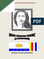 Josefa Joaquina Sanchez R-1