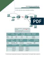 ACL_Listas de acceso extendidas sencillas.pdf