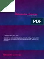 Retinopatías Anémicas.pptx