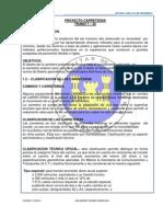 c1239-4 Suarez Sandoval Favio Alejandro Informe
