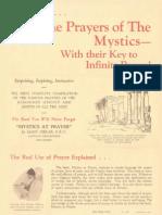 AMORC - Mystics at Prayer (Offering paper, 1950).pdf