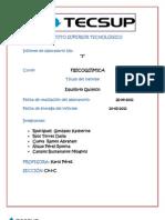 equilibrio_quimico imprimir