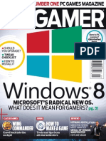 PCGamer JAN2013