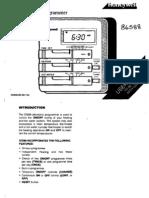 Sap129 Ebook