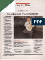Felix Delgado Quesada