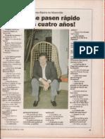 Guillermo Madriz de Mezerville