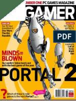 PCGamer JUNE2011