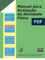 Handbook2006 Portugues