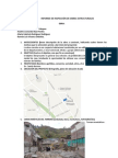 informe_estructuras