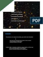 galaxias-2009