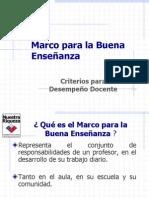 3 marco_para_la_b_e