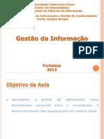 gestão da informação.ppt enviar
