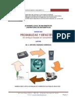 151382870-practicas-de-laboratorio-de-estadistica-descriptiva