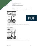 ipad_ug2.pdf