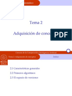 56779794-Winston.pdf