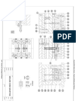 cap 13 Molde com Gaveta (Exemplo).pdf