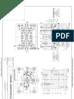 cap 17 Molde de Canal Quente (Exemplo).pdf
