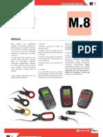 AR5 Catalogo