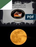 hooponoponolimpiaryrecibircyonar-