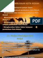 Bab 19 pendidikan islam