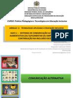 PARTE_2_PDF