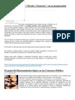 IMPORTANTE Y NECESARIAMENTE BUENO PARA ESTUDIAR.pdf