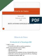 Sesion13 Data Mining