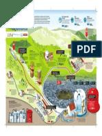Proyectos Agua Potable Tira