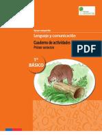 Recurso_cuaderno de Actividades Complementarias (Primer Semestre) _12072013125645 (1)