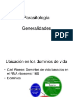 Parasitologia.ppt
