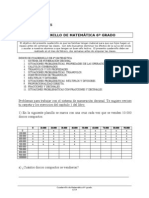 Cuadernillo_matematica_6to